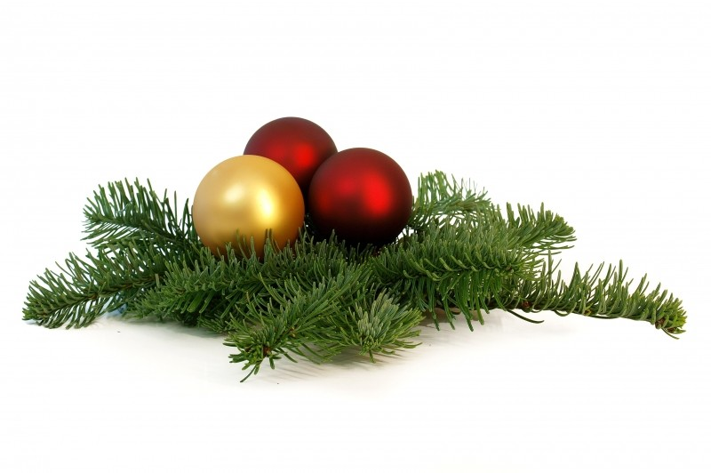 tree-decorations-christmas-balls-balls-christmas